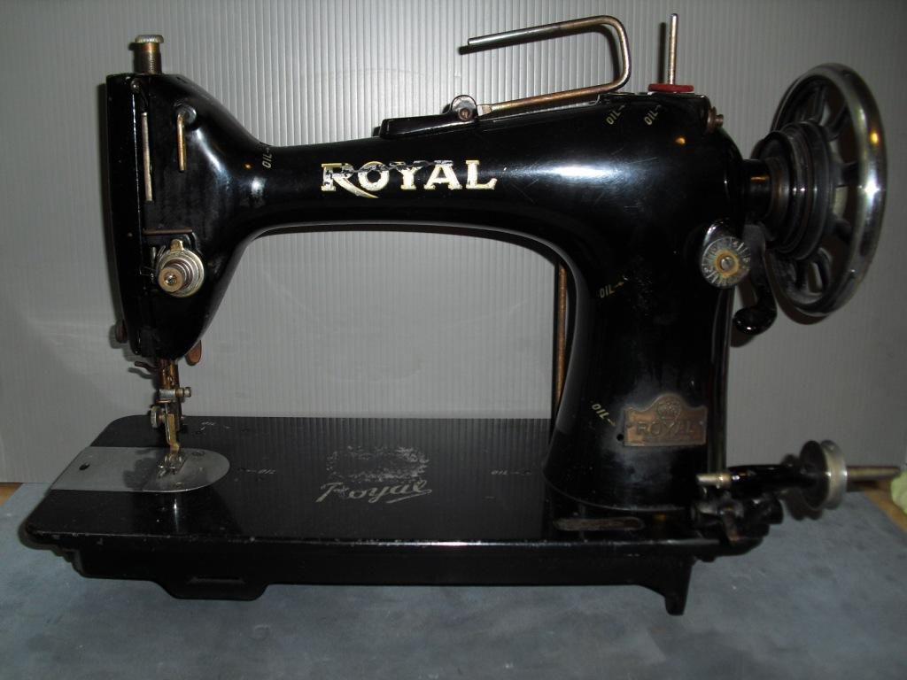ROYAL103-1.jpg