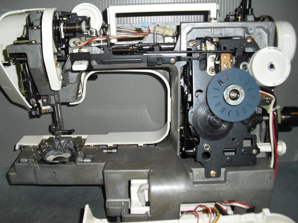 Rutina4500-2.jpg
