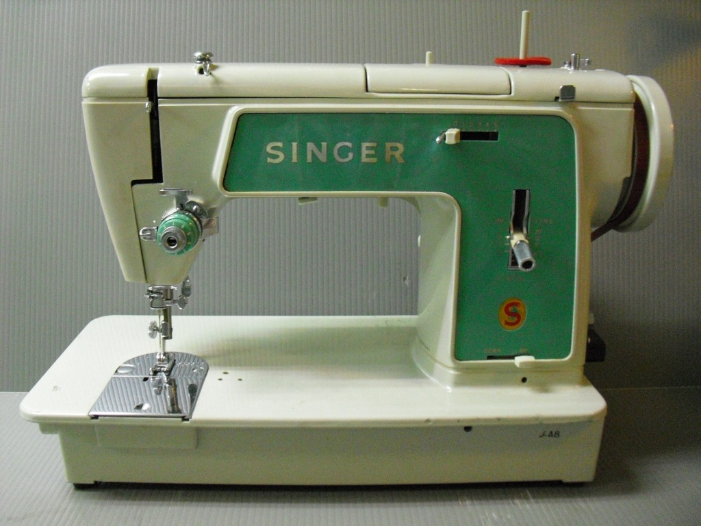 S-617-1.jpg