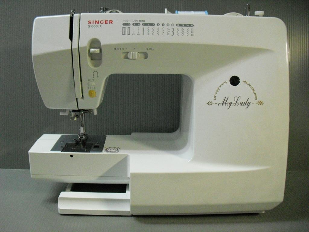 S1000EX-1.jpg