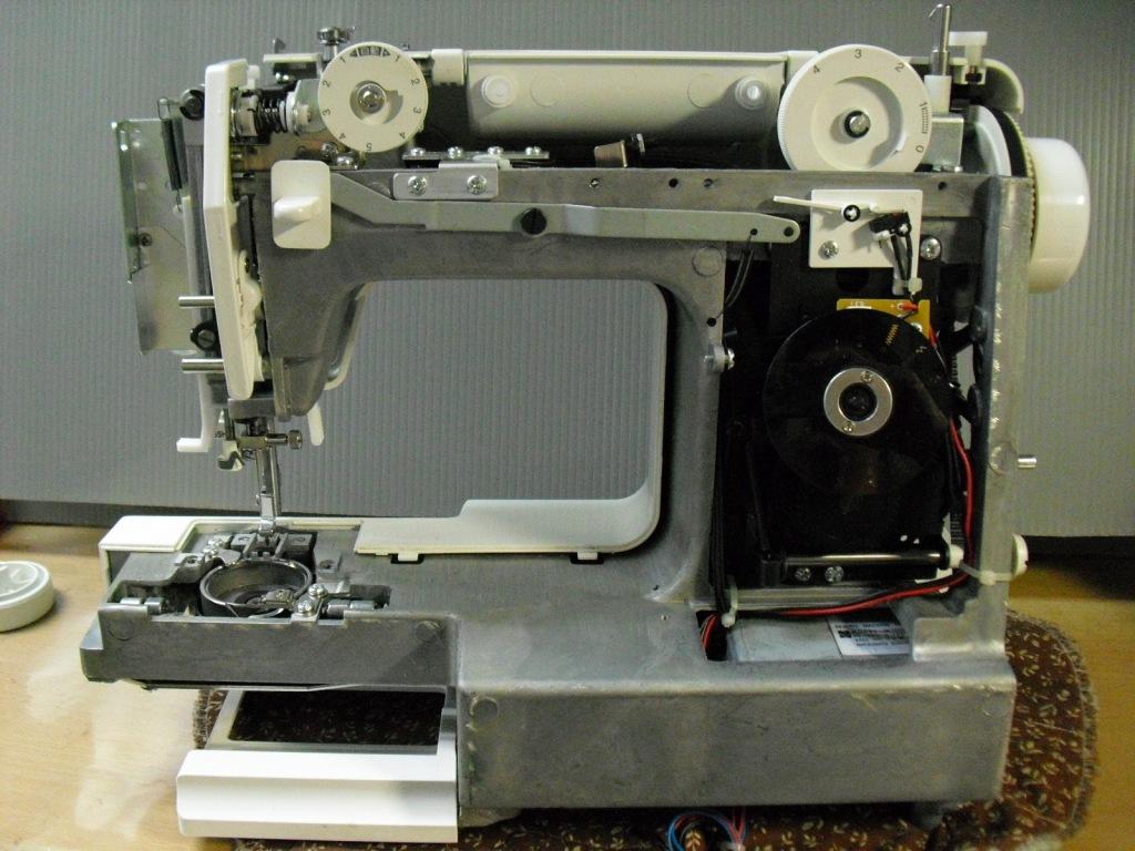 S1000EX-2.jpg