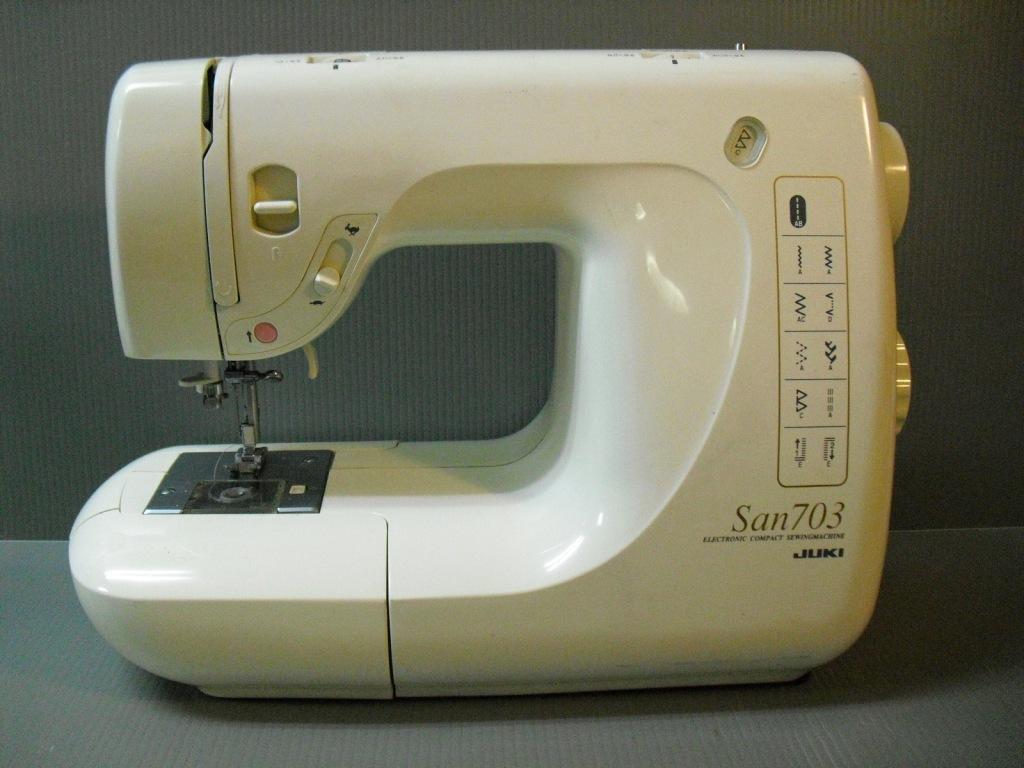 SAN-703-1.jpg
