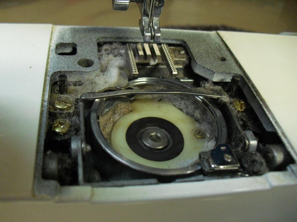 SC-7300-2.jpg
