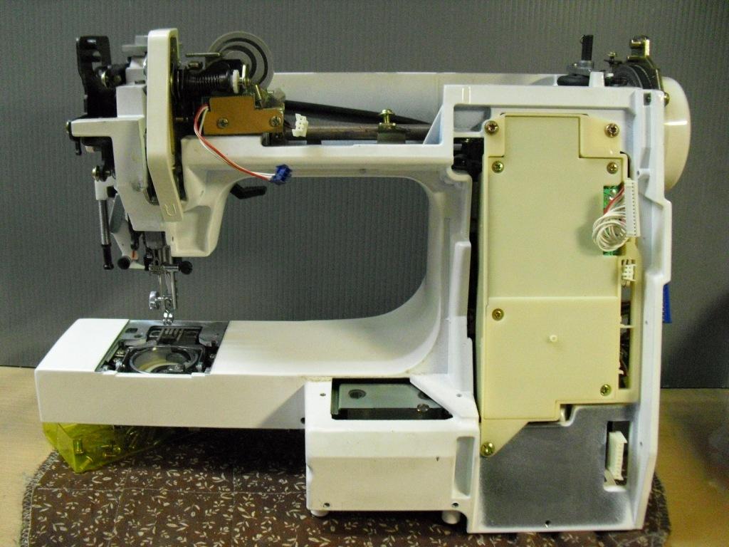 SC-7300-2_20100806204114.jpg