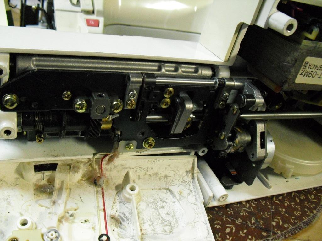SC-7300-3_20100806204113.jpg