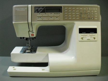 SC-7500-1.jpg