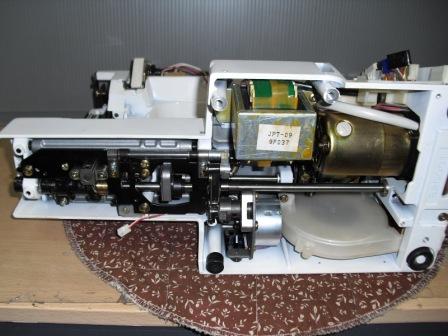 SC-7500-3.jpg