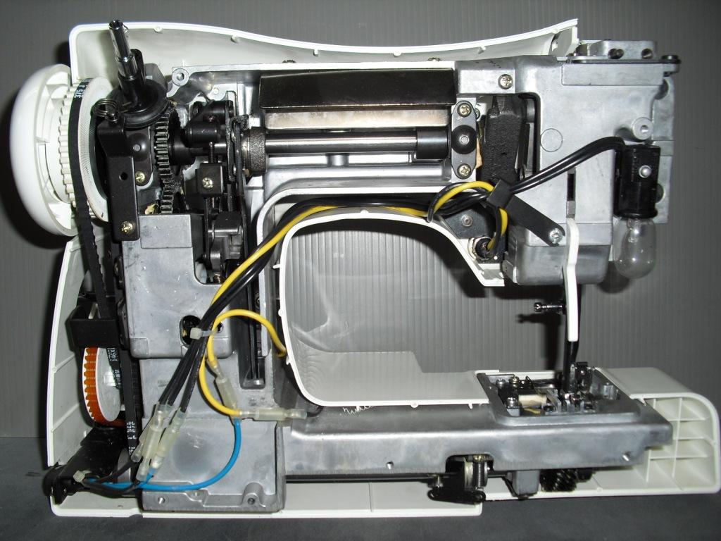 SD5500-2.jpg