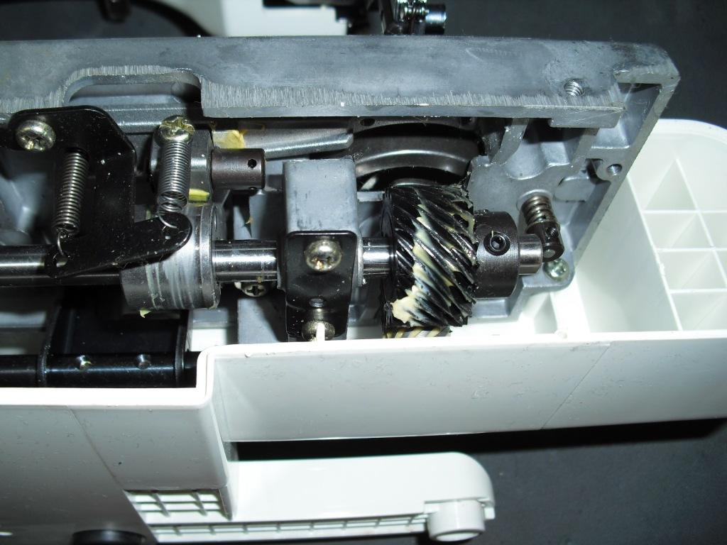 SD5500-4.jpg