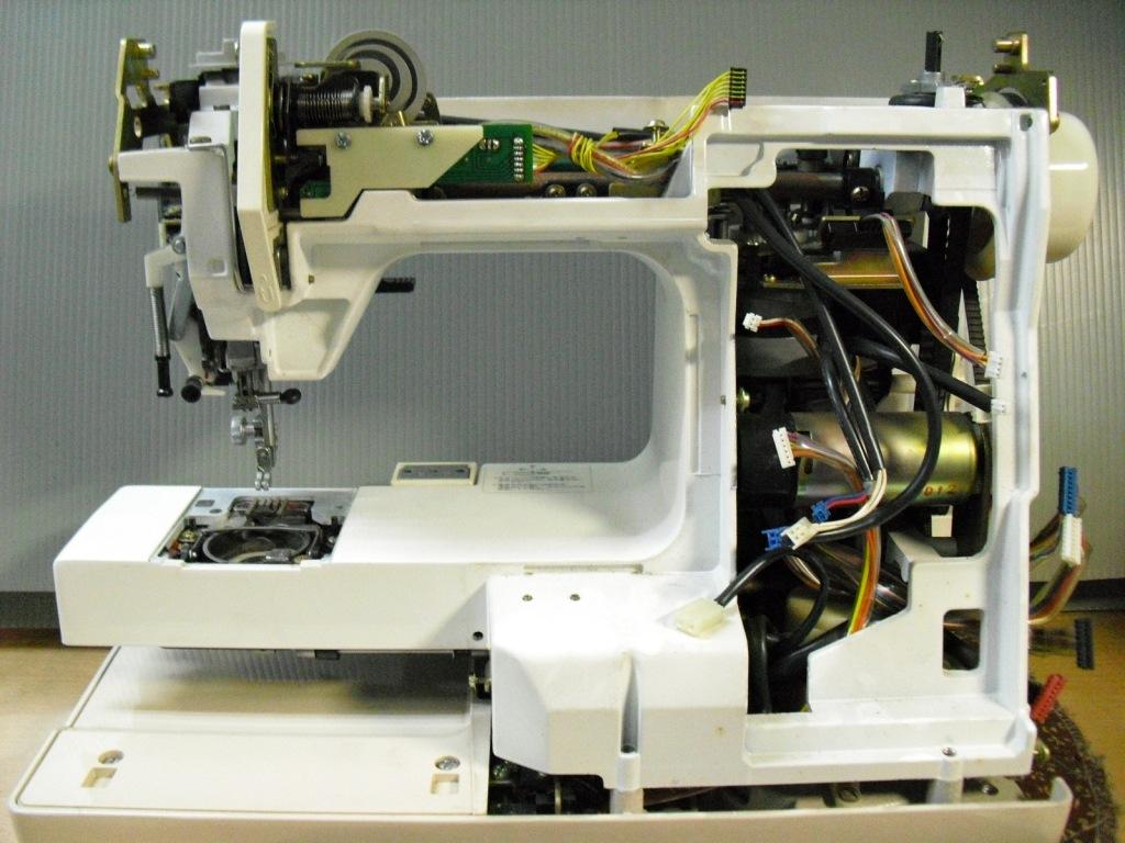 SECIO-8200-2.jpg