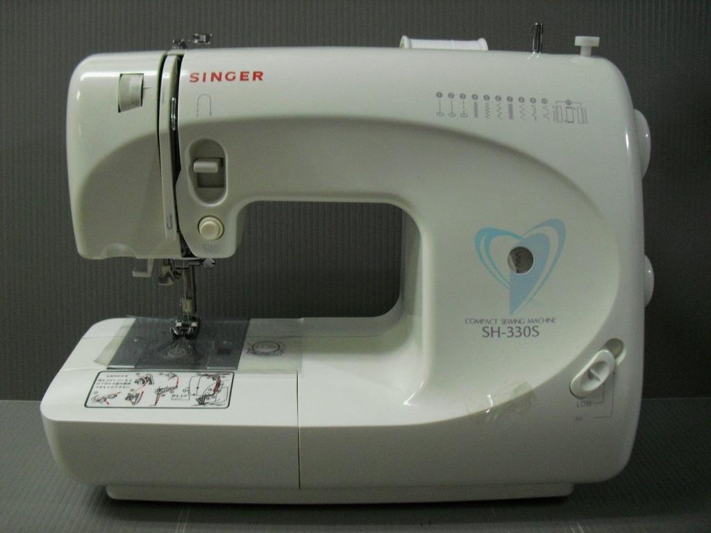 SH-330S-1.jpg
