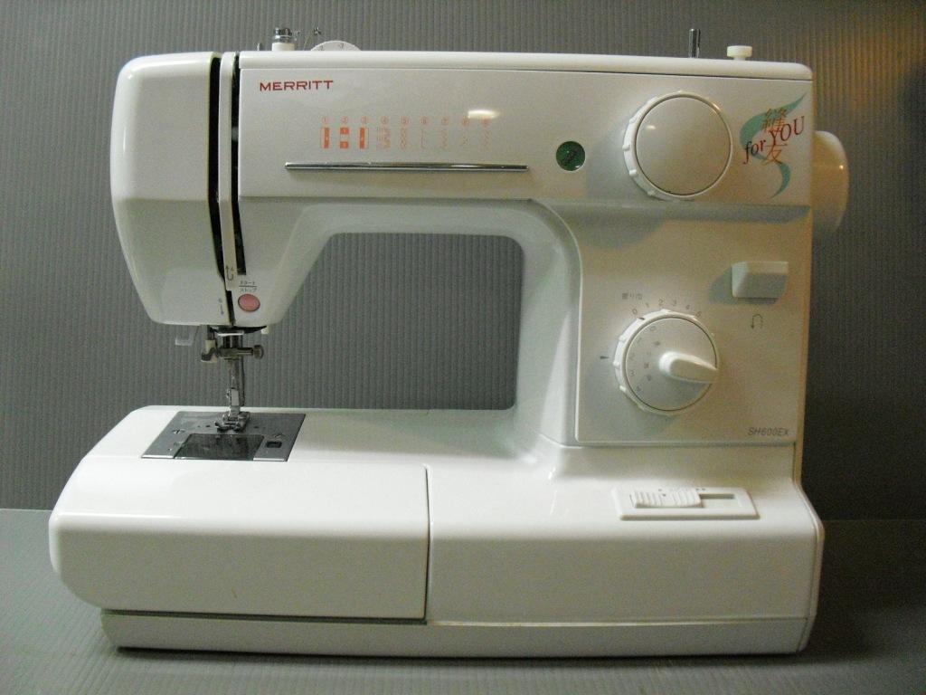 SH600EX-1.jpg