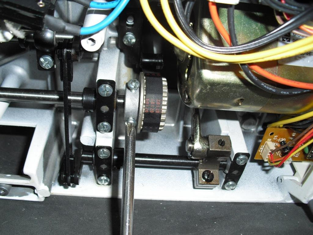 SH600EX-3.jpg