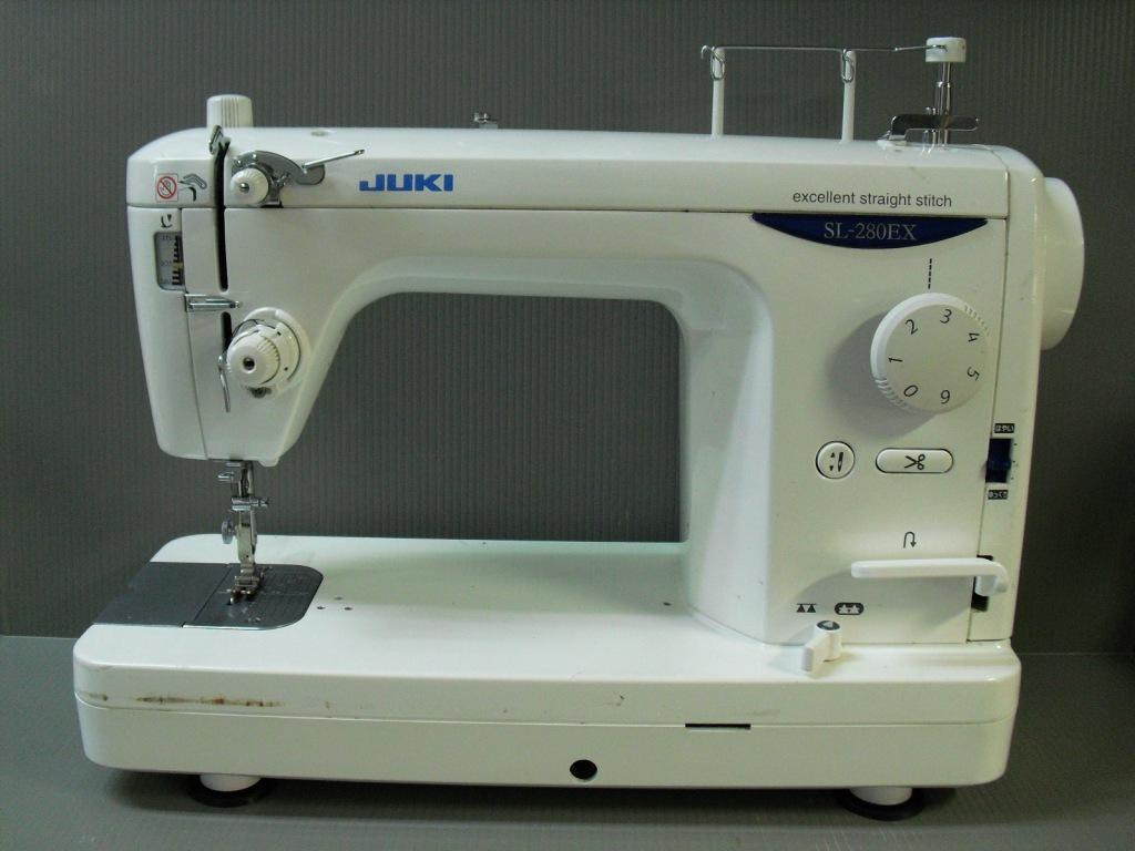 SL280EX-1.jpg