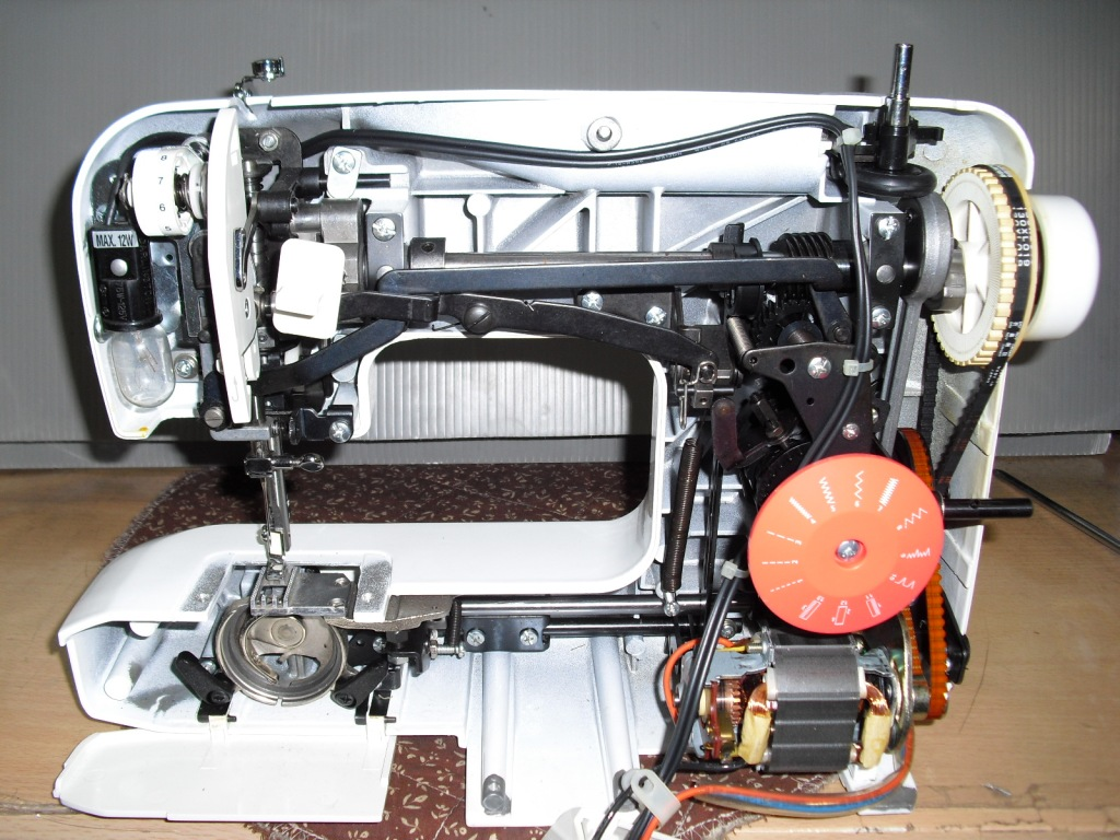 SN-500-2.jpg
