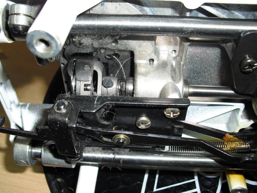 SPUR90-5_20100329143933.jpg