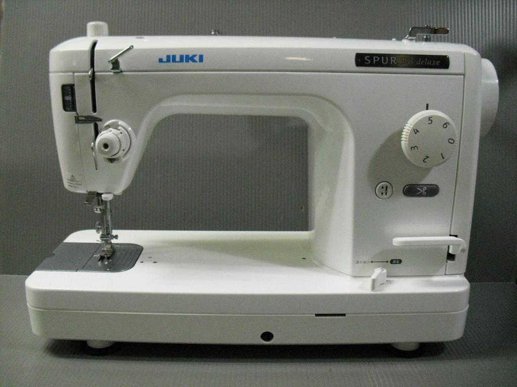 SPUR98DX-1.jpg