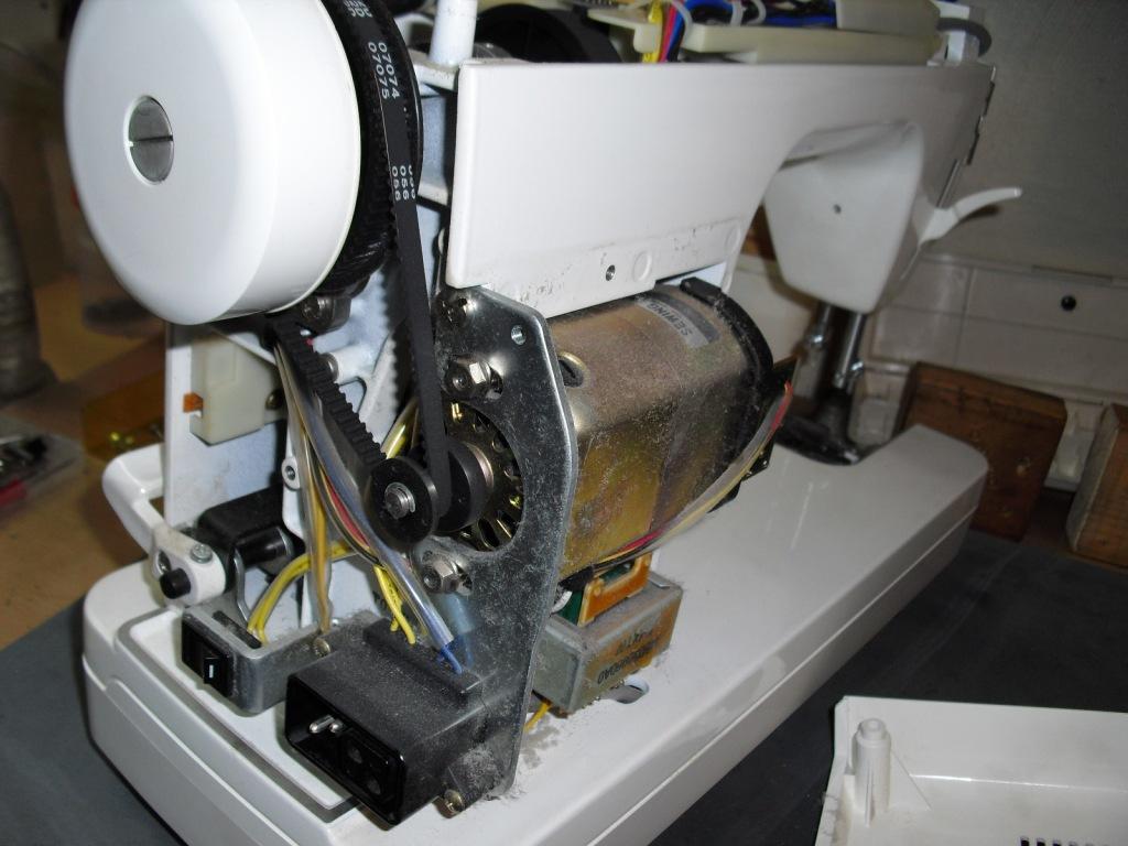 SPUR98special-2_20101115183612.jpg