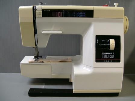 SR-600-1.jpg