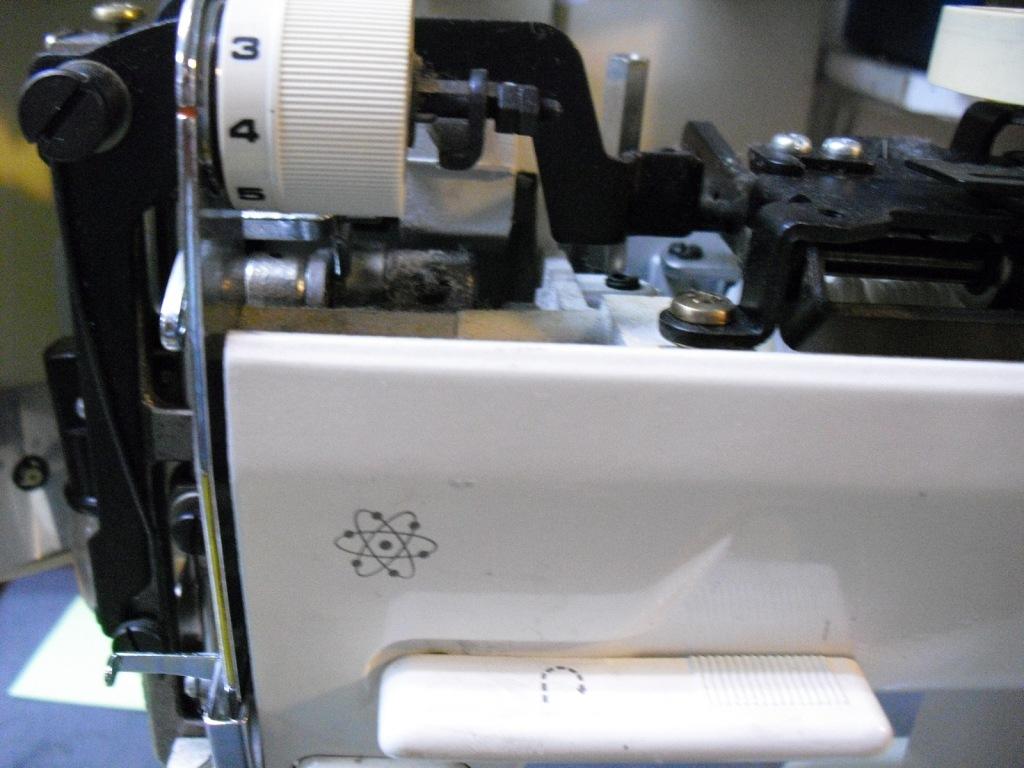 SRE6000-2.jpg
