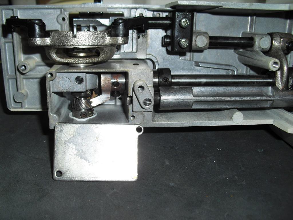 SRE6000-5.jpg