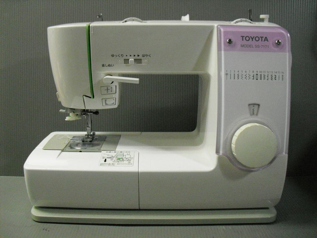 SS7171-1.jpg