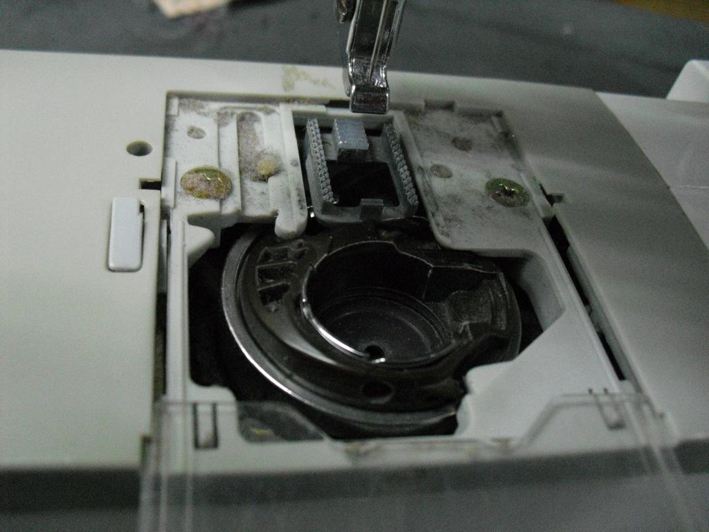 SS7171-3.jpg