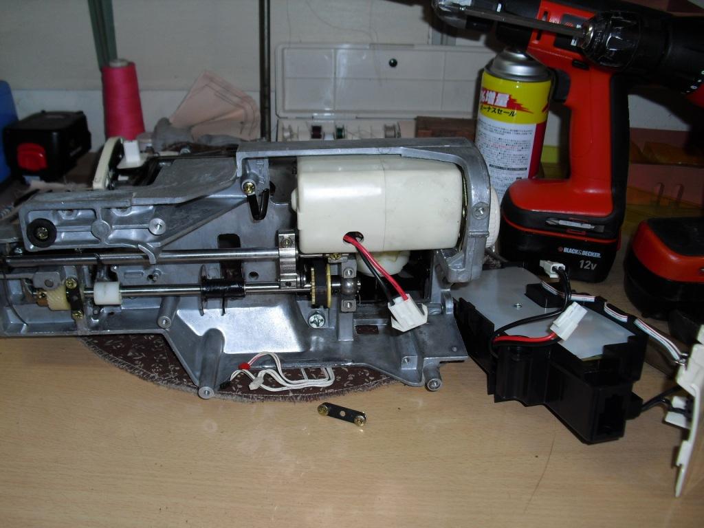SX1000-2.jpg