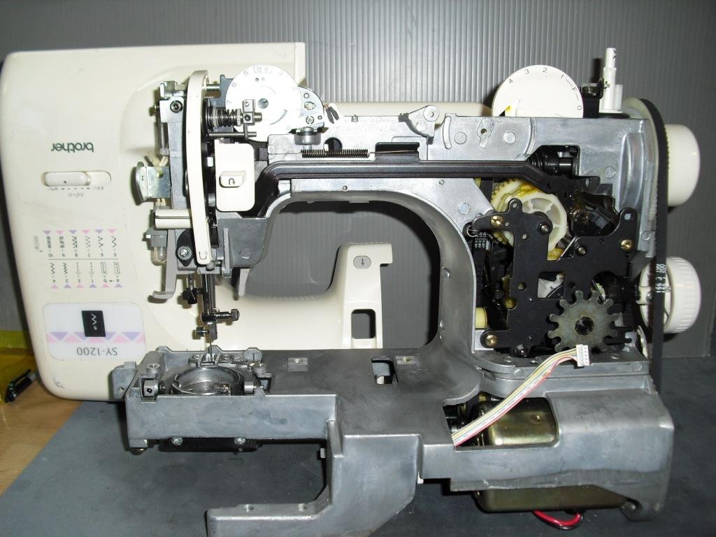 SY1200-2.jpg