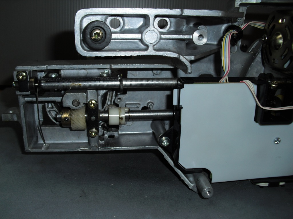 SY1200-3.jpg