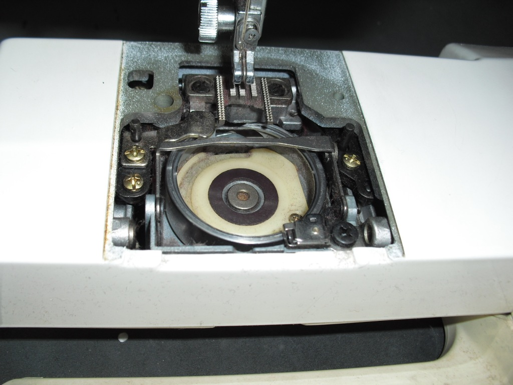 SensorCraft7000-2.jpg