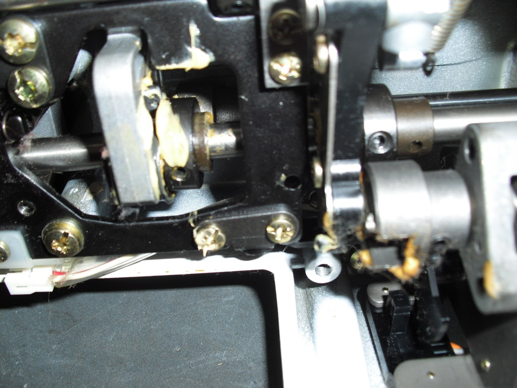 SensorCraft7000-4.jpg