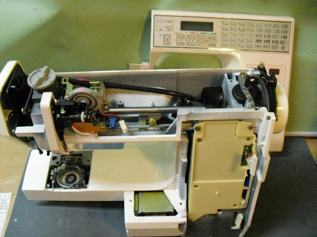 SensorCraft7001-2.jpg