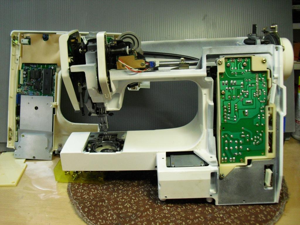 SensorCraft7100-2.jpg