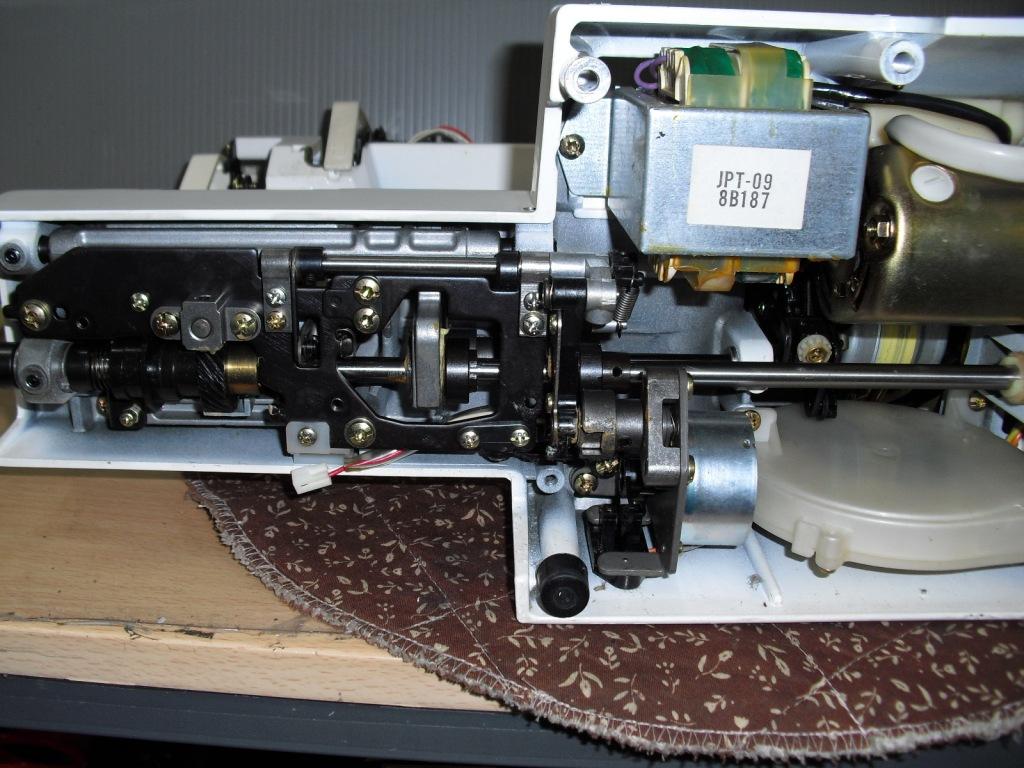 SensorCraft7100-3.jpg