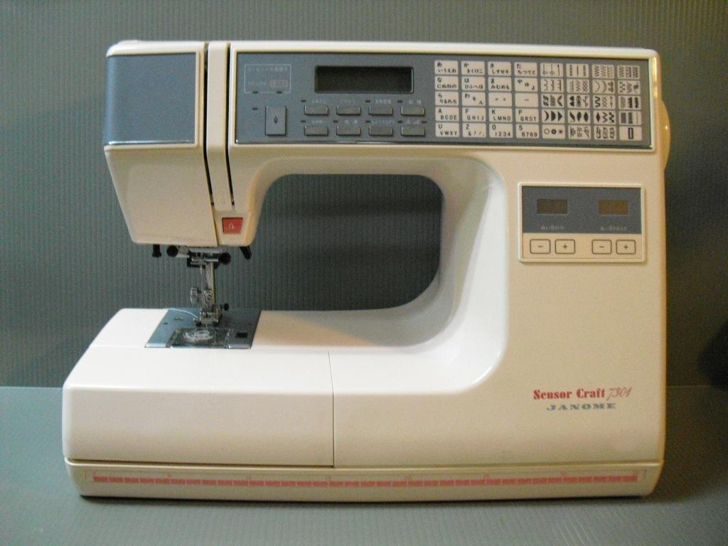 SensorCraft7301-1.jpg