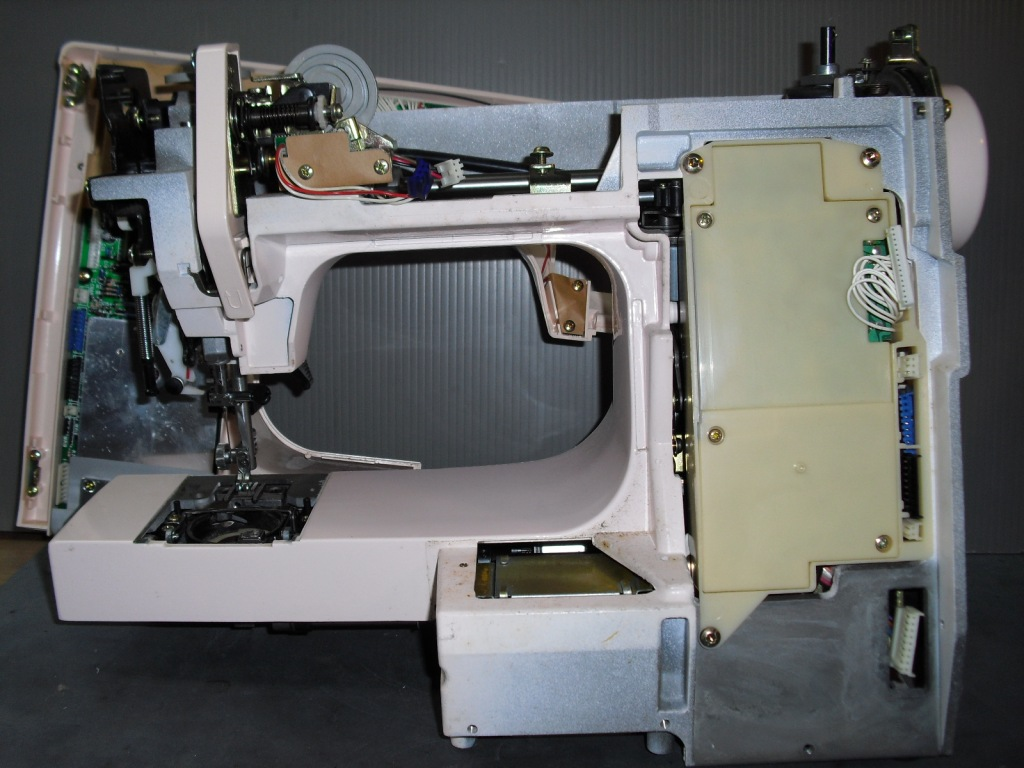 SensorCraft7301-2.jpg
