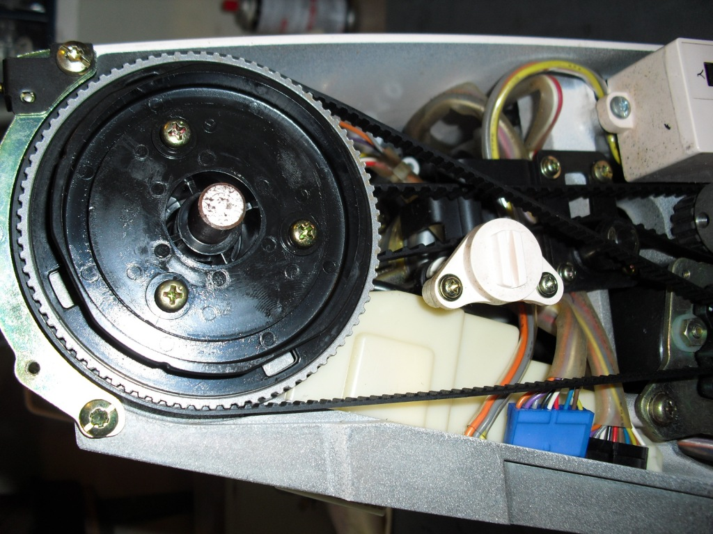 SensorCraft7301-4.jpg
