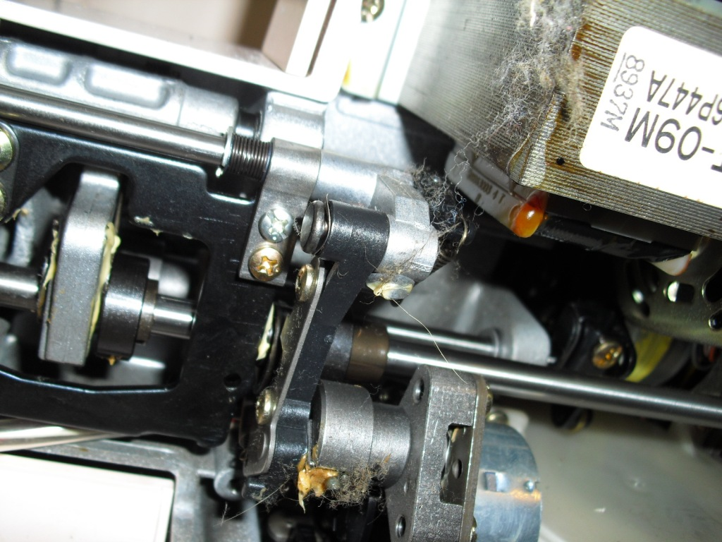 SensorCraft7301-4_20110227194942.jpg