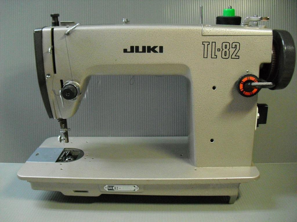 TL-82-1.jpg