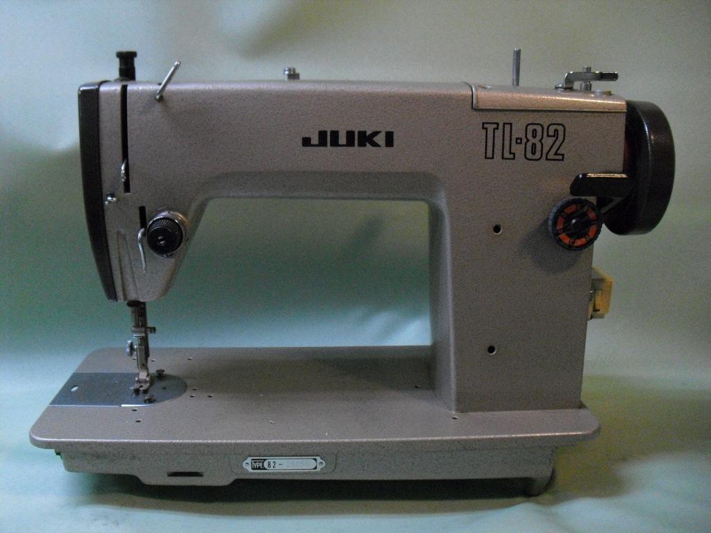 TL-82-1_20100905175428.jpg