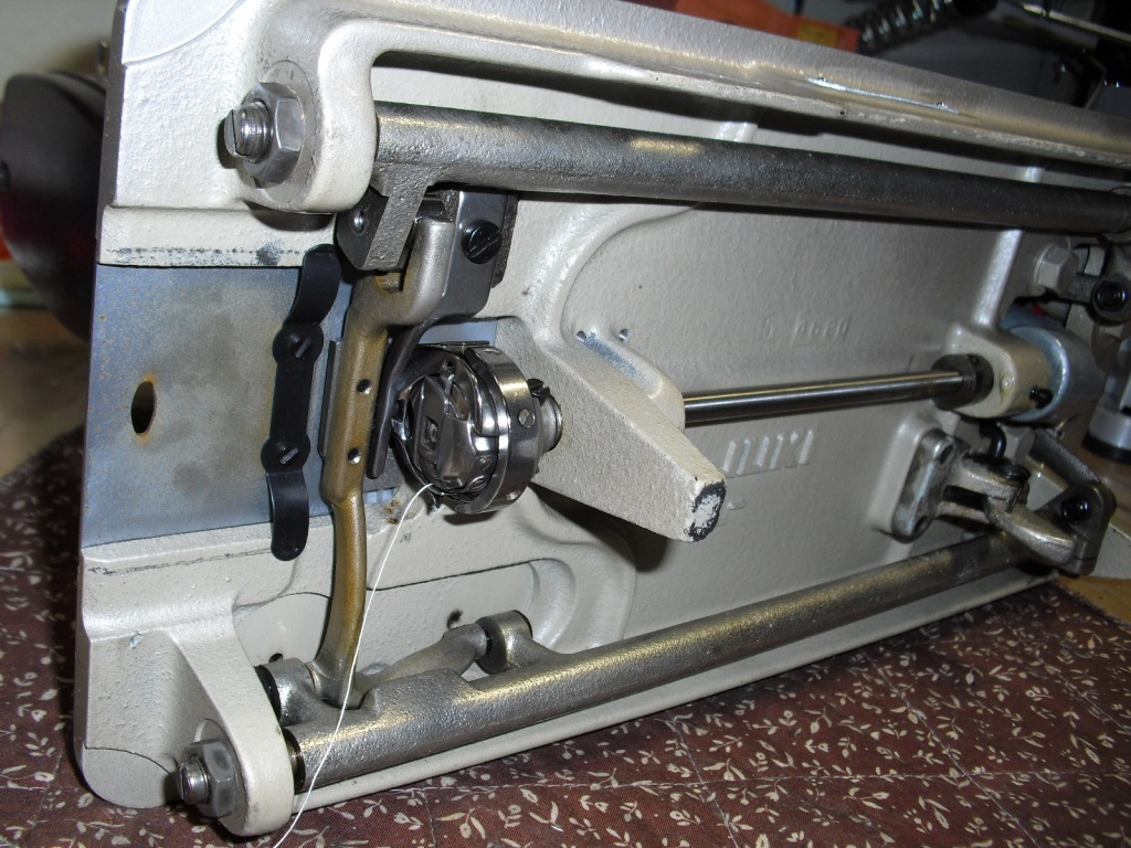 TL-82-2_20100905175427.jpg