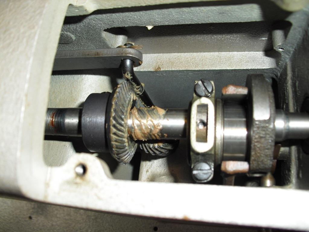 TL-82-3_20100905175427.jpg