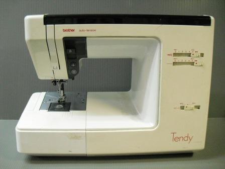 Tendy-1.jpg