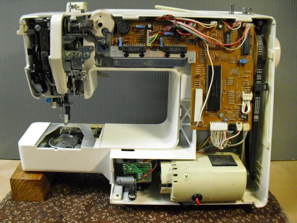Tendy5000-2.jpg