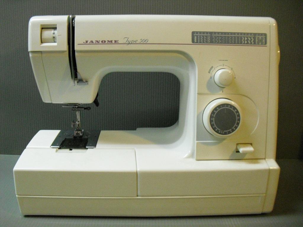 Type500-1.jpg