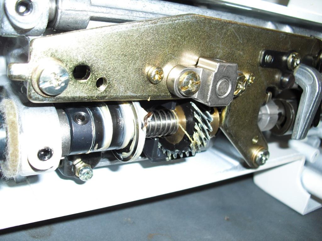 Type500-3.jpg