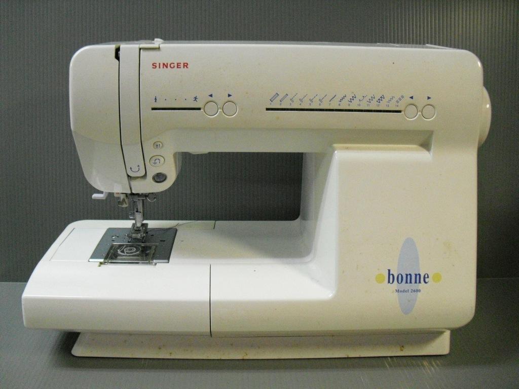 bonne2600-1.jpg