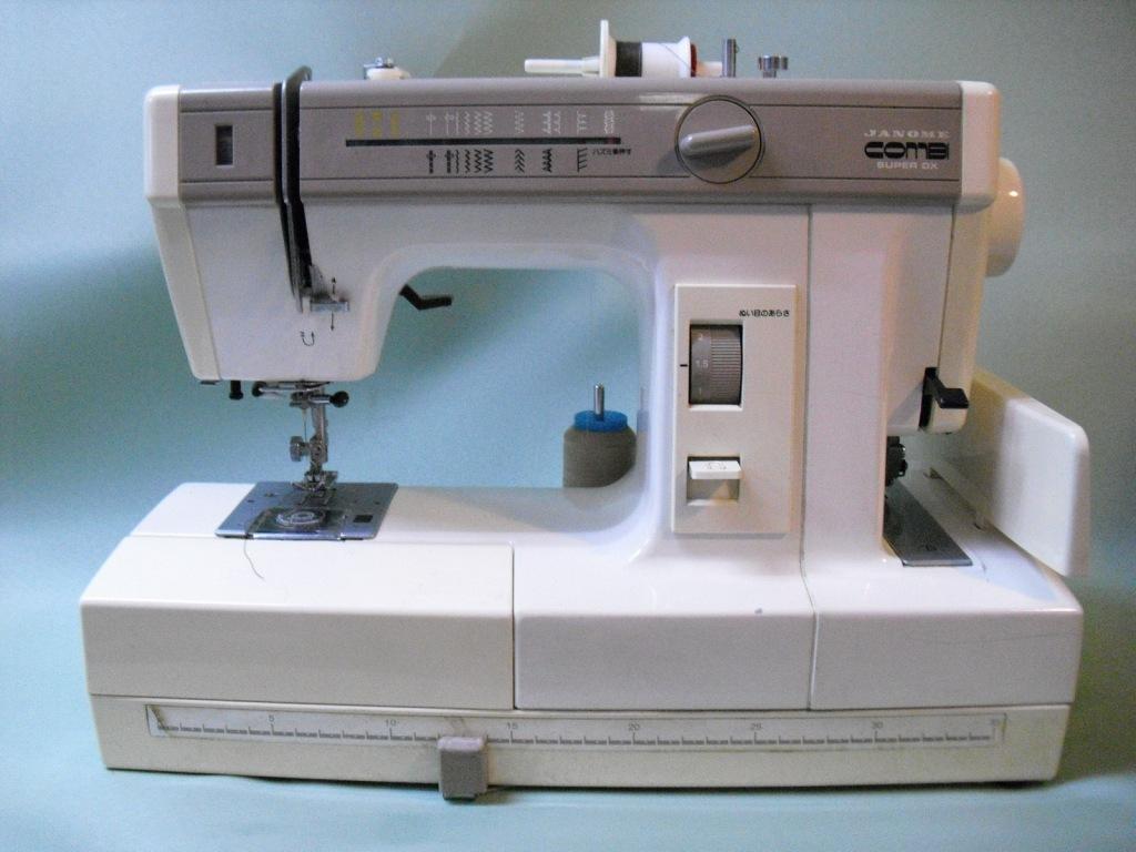 combi-superDX-1.jpg