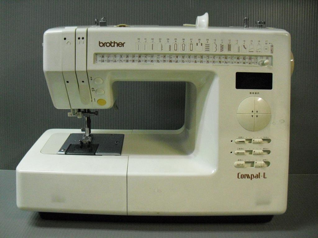 compalL-1.jpg